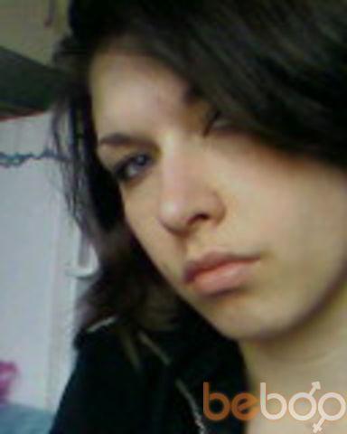 Фото девушки малышка, Минск, Беларусь, 28