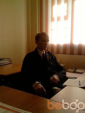 Фото мужчины Narcis, Гомель, Беларусь, 28