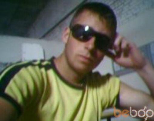 Фото мужчины kirsan, Витебск, Беларусь, 28
