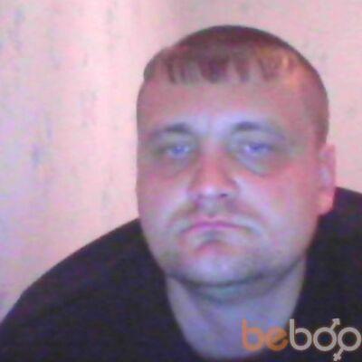 Фото мужчины olegic291, Донецк, Украина, 40