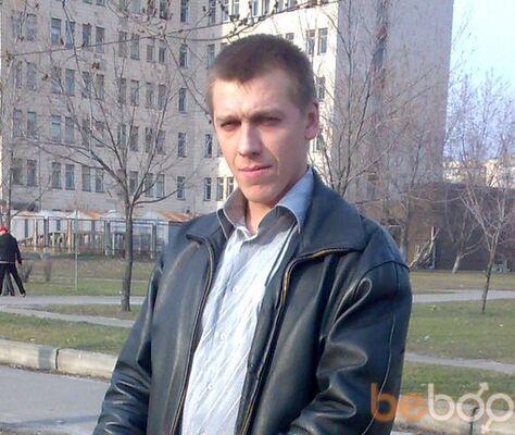 Фото мужчины uriy, Киев, Украина, 39