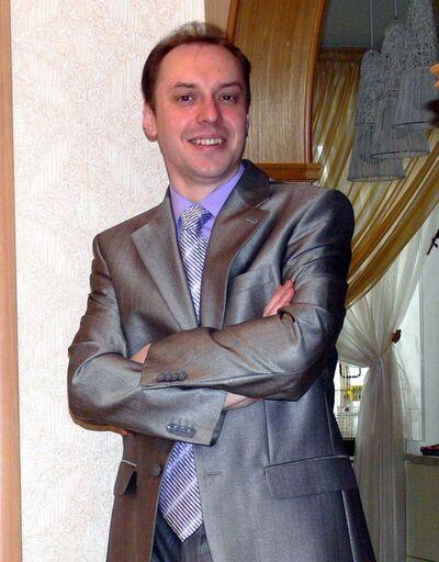 Фото мужчины Дмитрий, Ярославль, Россия, 41