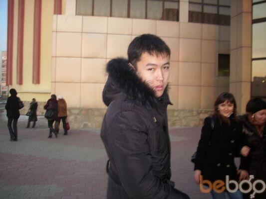 Фото мужчины horowi, Караганда, Казахстан, 27
