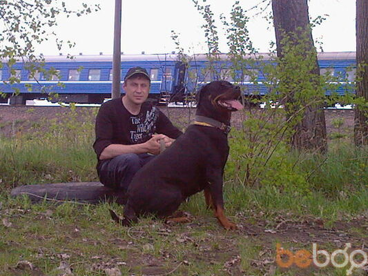 Фото мужчины сергей, Москва, Макао, 44