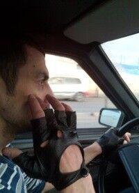 Фото мужчины ден, Пушкино, Россия, 36