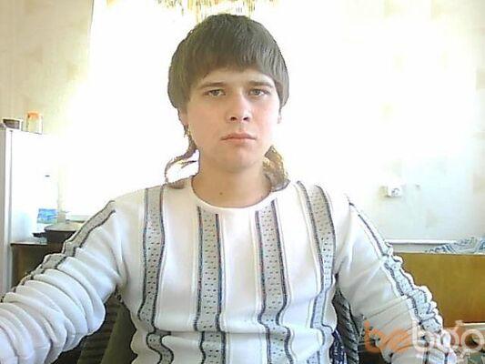Фото мужчины Semi, Витебск, Беларусь, 27