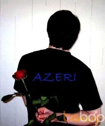 Фото мужчины Sweet boy, Баку, Азербайджан, 37