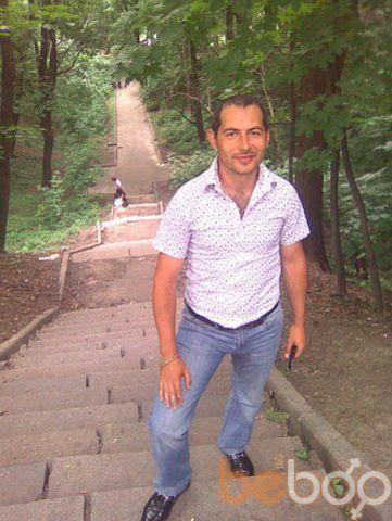 Фото мужчины ЯД СОБЛАЗНА, Чернигов, Украина, 37