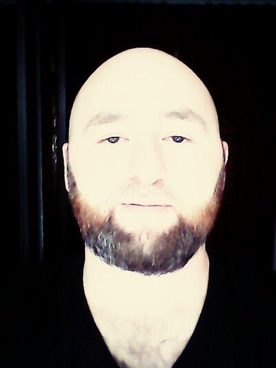 Фото мужчины Бекхан, Грозный, Россия, 34