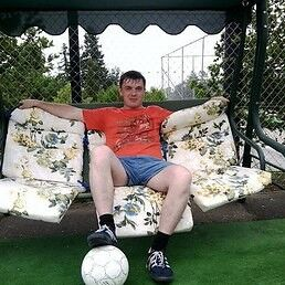 Фото мужчины николай, Сочи, Россия, 33