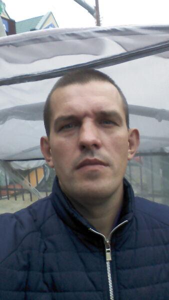 Фото мужчины Леонид, Москва, Россия, 37