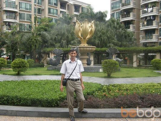 Фото мужчины sahib4, Chaozhou, Китай, 40