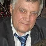 Фото мужчины владимир, Пермь, Россия, 70