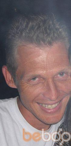 Фото мужчины владимир, Ейск, Россия, 37