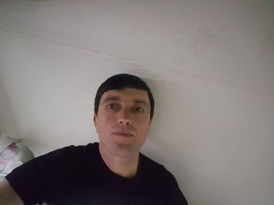 Фото мужчины Ramin, Симферополь, Россия, 35