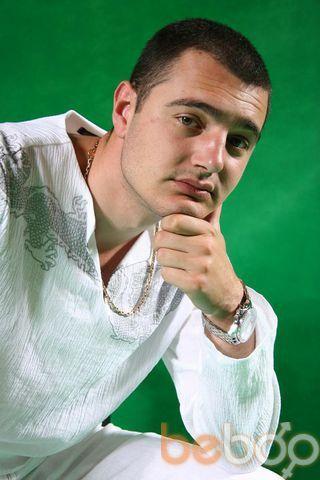 Фото мужчины nightman, Днепропетровск, Украина, 36