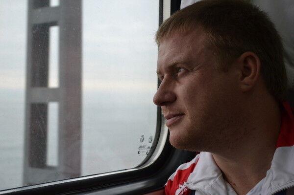 Фото мужчины Sergey, Краснодар, Россия, 35