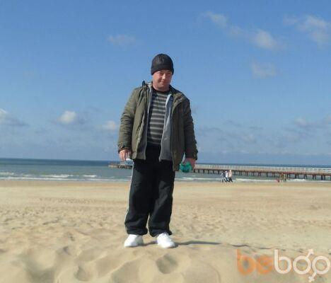 Фото мужчины Малой, Краснодар, Россия, 43