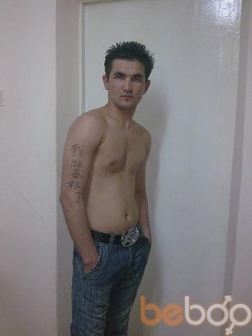 Фото мужчины marlboro, Брест, Беларусь, 27