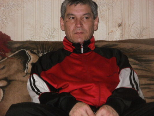 Фото мужчины Александр, Липецк, Россия, 44