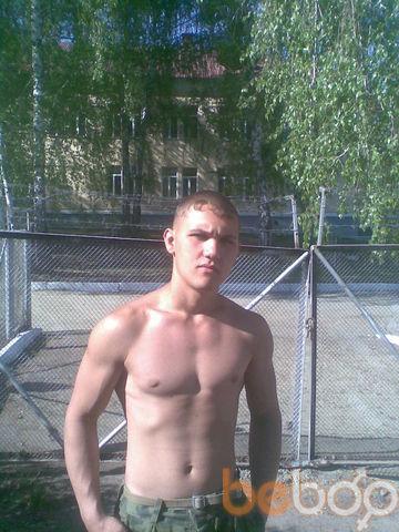Фото мужчины 89518826895, Москва, Россия, 26