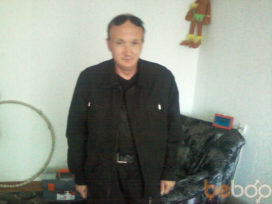 Фото мужчины yapi, Шадринск, Россия, 37