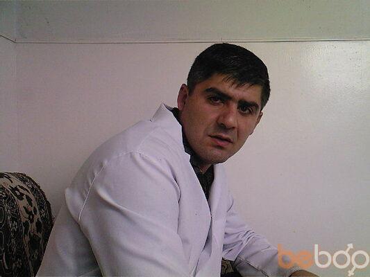 Фото мужчины krasavchik, Ереван, Армения, 36