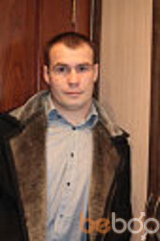 Фото мужчины евгений, Зеленоград, Россия, 38