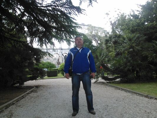 Фото мужчины Григорий, Киев, Украина, 53