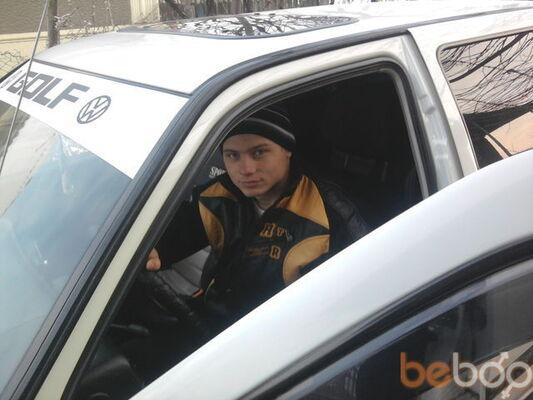 Фото мужчины ionn, Кишинев, Молдова, 27