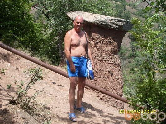 Фото мужчины zonderr, Бельцы, Молдова, 54