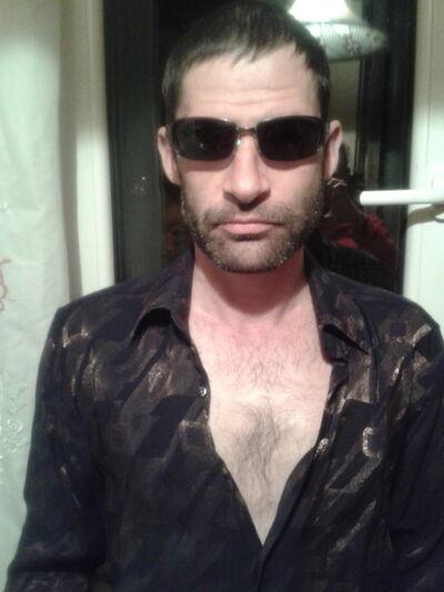 Фото мужчины rpeps777, Рига, Латвия, 41