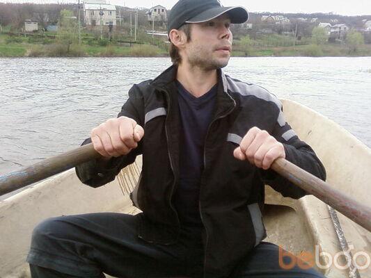 Фото мужчины Adapter, Харьков, Украина, 40