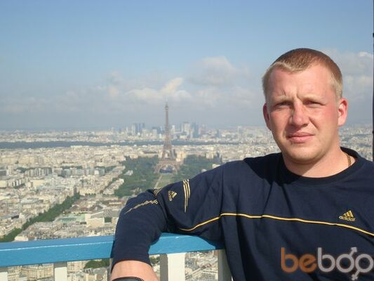 Фото мужчины dmitriy, Благовещенск, Россия, 31