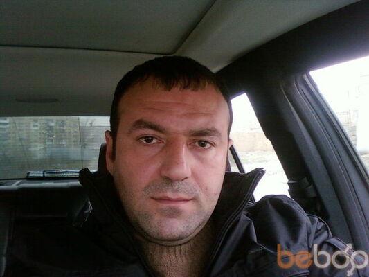 Фото мужчины qwer99, Ташкент, Узбекистан, 40