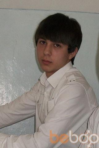 Фото мужчины 9797, Душанбе, Таджикистан, 37