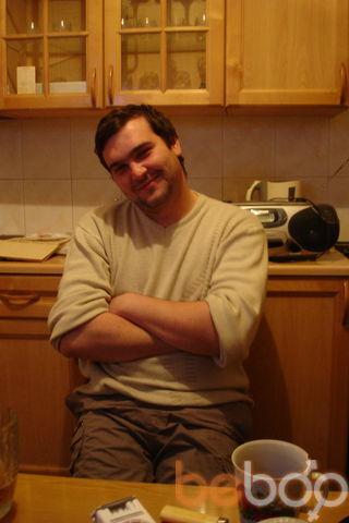Фото мужчины bayyy, Омск, Россия, 35