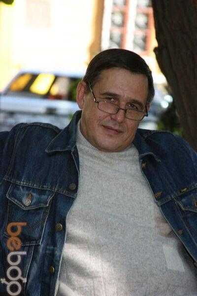 Фото мужчины Alexx, Черновцы, Украина, 53