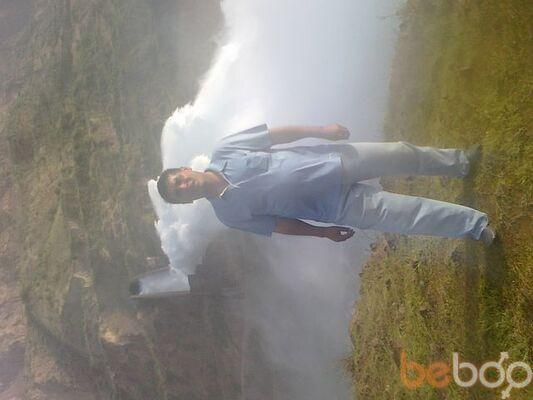 Фото мужчины МУЖИК, Худжанд, Таджикистан, 47