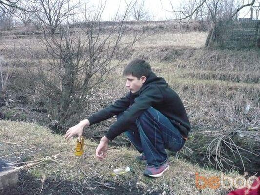 Фото мужчины Lotus, Харьков, Украина, 31