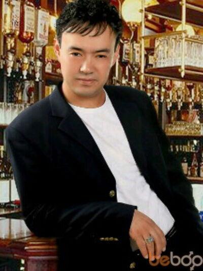 Фото мужчины Ultimatum, Ташкент, Узбекистан, 28