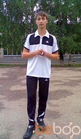 Фото мужчины Андрей, Ульяновск, Россия, 24
