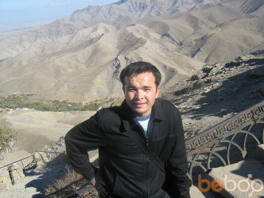 Фото мужчины dida, Ташкент, Узбекистан, 35
