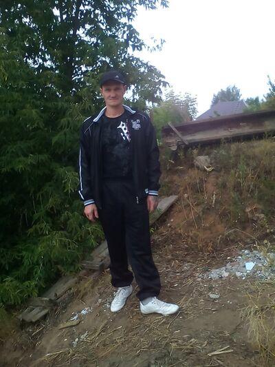 Фото мужчины Василий, Ижевск, Россия, 41