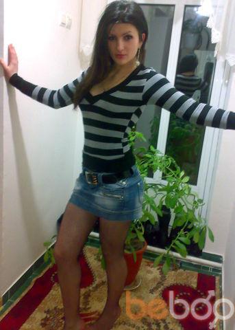 Фото девушки Oana, Бухарест, Румыния, 26