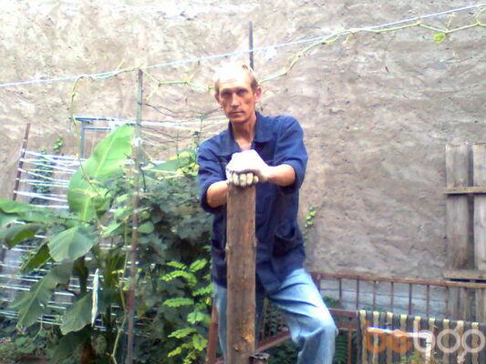 Фото мужчины Олег, Миасс, Россия, 50