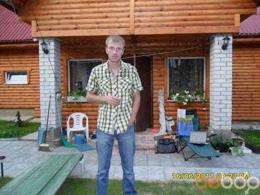 Фото мужчины RX_HD, Гродно, Беларусь, 30