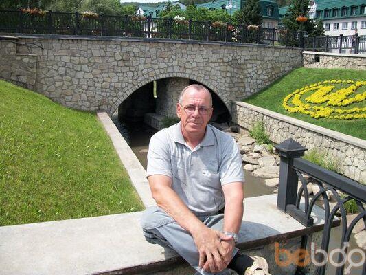 Фото мужчины Владимир, Барнаул, Россия, 63