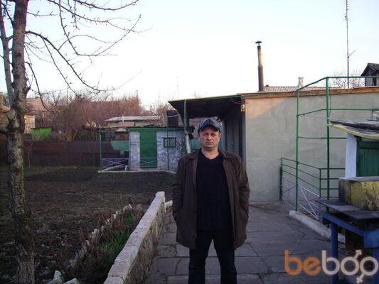Фото мужчины алик, Мариуполь, Украина, 45