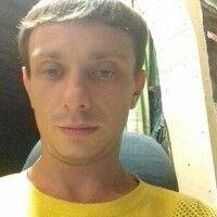 Фото мужчины Юра730351555, Харьков, Украина, 26